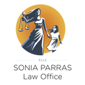 Sonia Parras Law Firm USA